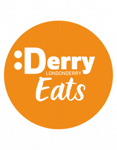 derry eats londonderry